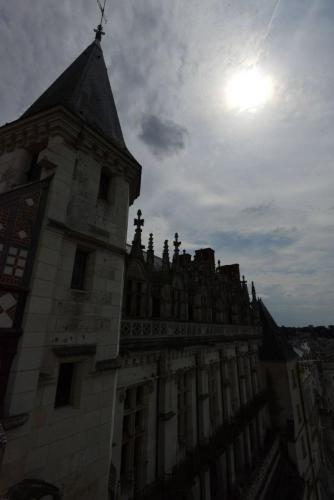 Amboise-20