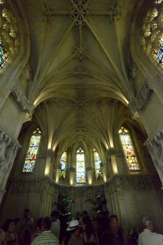 Amboise-4