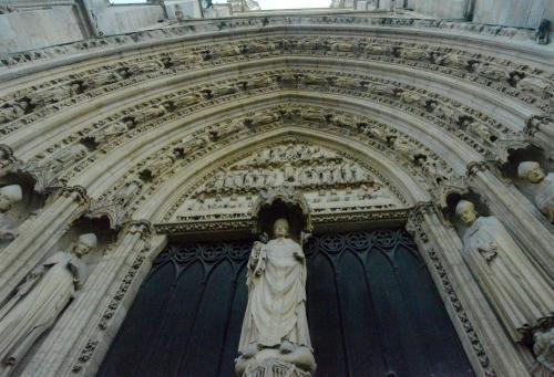 Bordeaux 11
