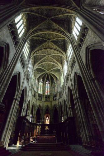 Bordeaux 13