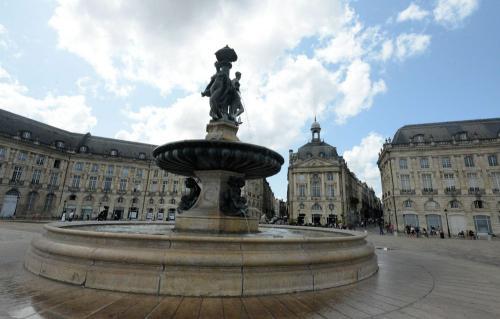 Bordeaux 8