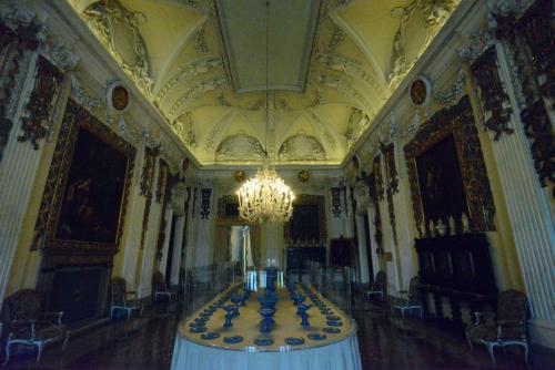 Palazzo-Borromeo-11