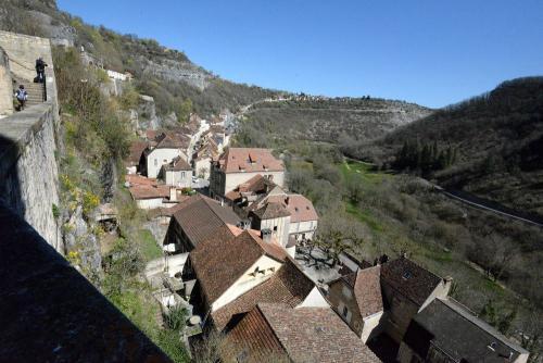 Rocamadour 10
