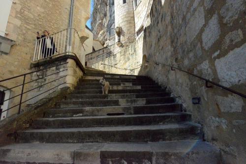 Rocamadour 12