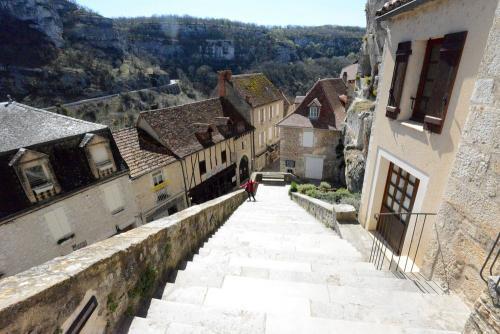 Rocamadour 13