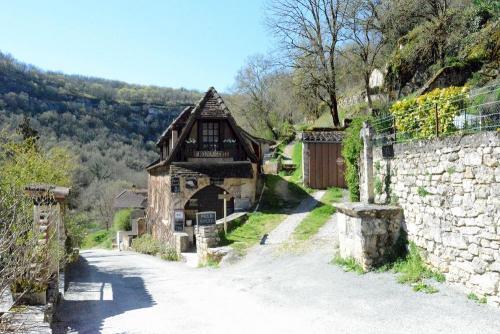 Rocamadour 15