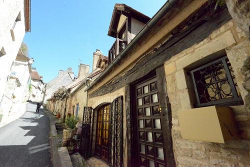 Rocamadour 16