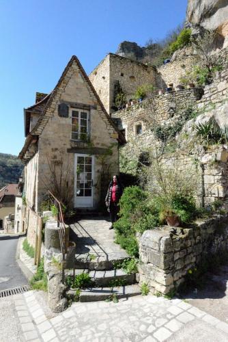 Rocamadour 19