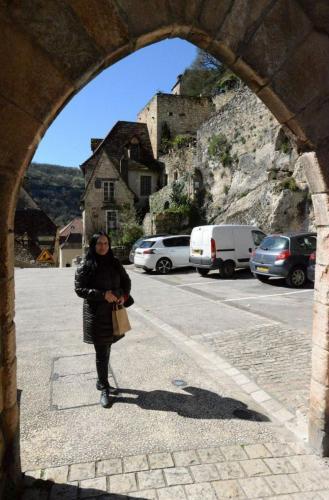 Rocamadour 20