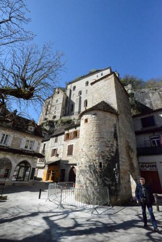 Rocamadour 23