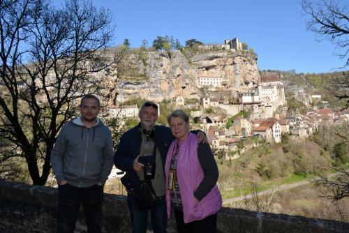 Rocamadour 24