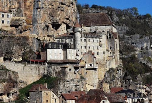 Rocamadour 26