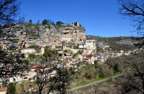Rocamadour 27