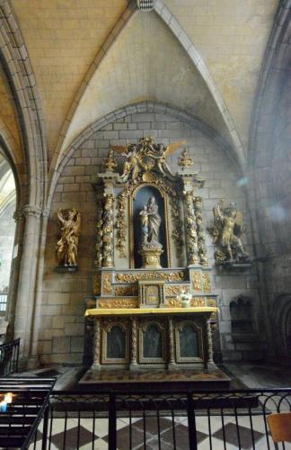 Saint-Pol-de-Leon 10