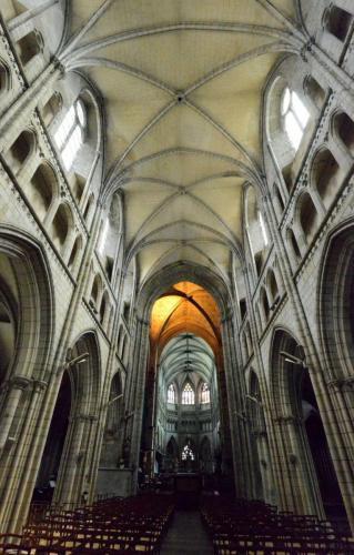 Saint-Pol-de-Leon 12