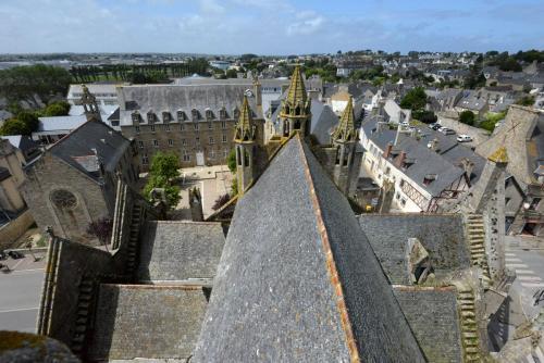 Saint-Pol-de-Leon 3