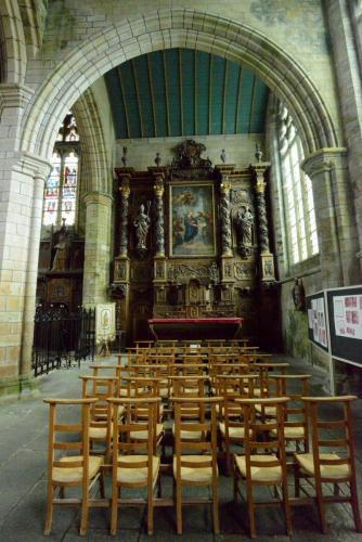 Saint-Pol-de-Leon 5