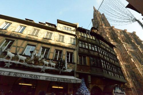 Strasbourg-14