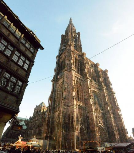 Strasbourg-15