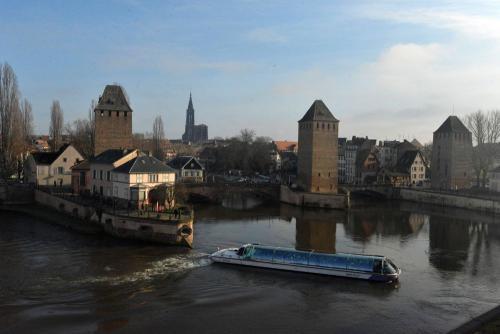 Strasbourg-2