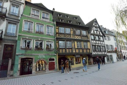 Strasbourg-28