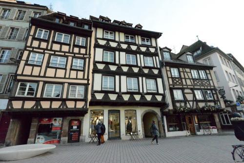 Strasbourg-30