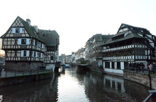 Strasbourg-31