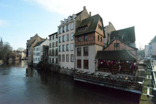 Strasbourg-4