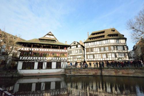 Strasbourg-5