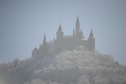 Burg-Hohenzollern 6